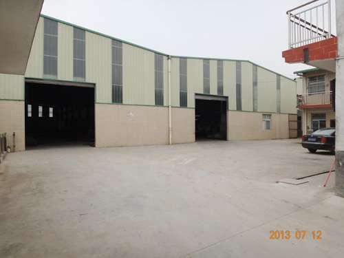CNC数控车床加工 (5)