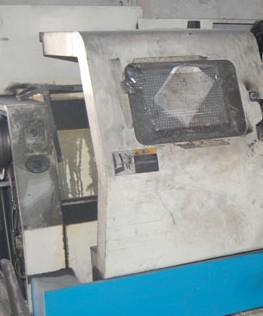 惠州CNC数控车床加工厂